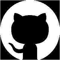 SAS software resources on GitHub