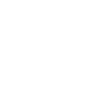 SAS software resources on GitHub