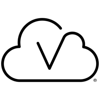 SAS Viya Programming