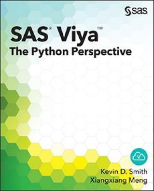 SAS Viya the Python Perspective