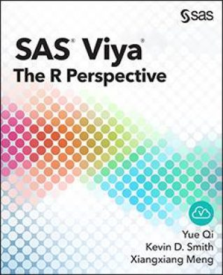 SAS Viya the R Perspective