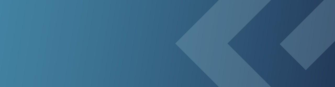 Banner SAS Forum Nederland website 2016