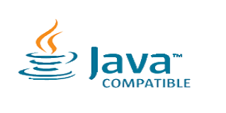 Java Programming for SAS Viya