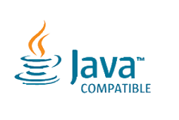 Java Compatible