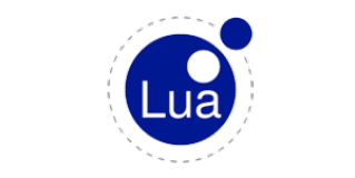 Lua Programming for SAS Viya