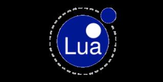 Lua Programming for SAS Viya