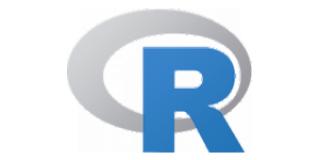 R Programming for SAS Viya