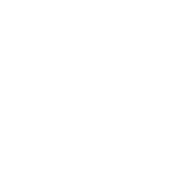 R and D claims