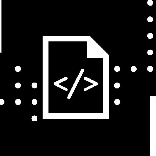 R&D product art code file