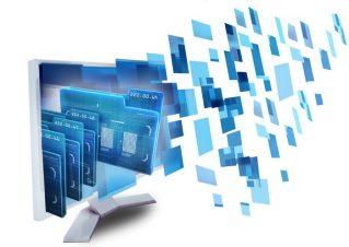 Data Managment on SAS Viya
