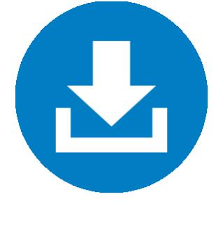 SAS Viya Orders API